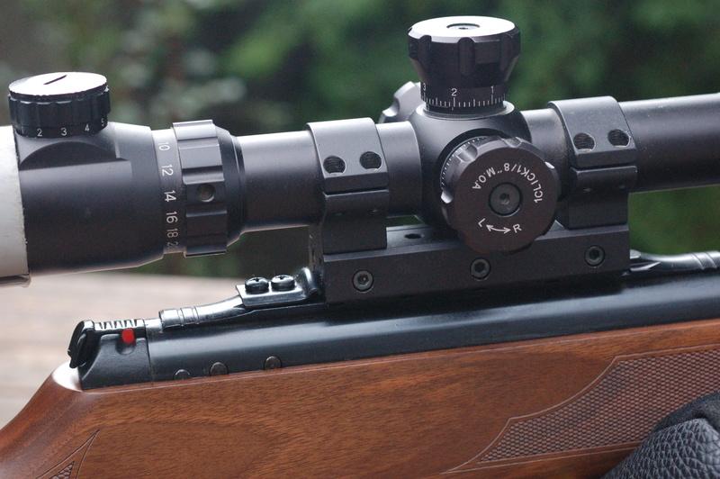 Carabine Hatsan Mod 95 Sas - Page 2 Dsc_0016
