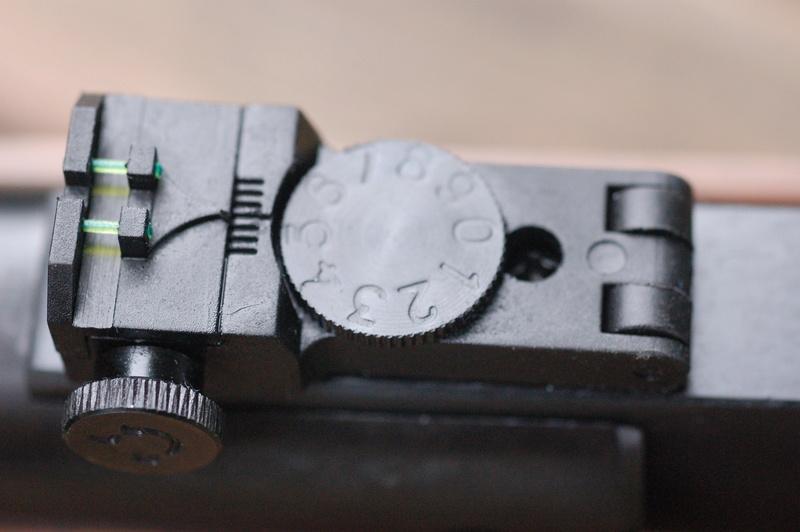 Carabine Hatsan Mod 95 Sas - Page 2 Dsc_0018