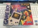 [EST] Pack Game Boy 2jeux Série classic (Zelda + Tetris) Img_2310