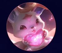 Star Guardians Reference Pet_ki10