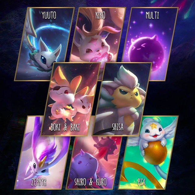 Star Guardians Reference Sg_pet10