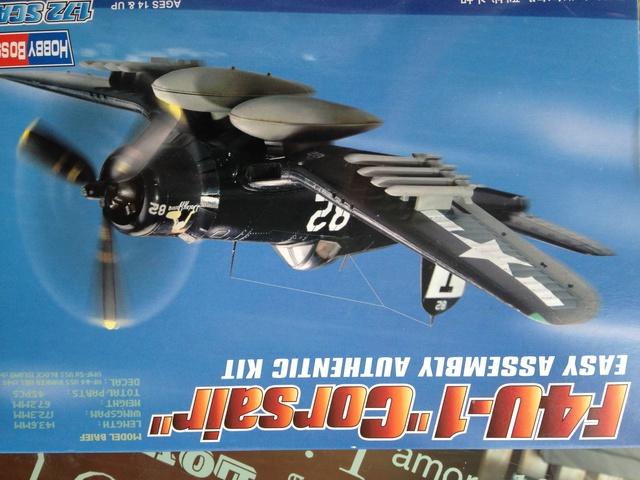 Change Vought Corsair F4U-1 Img_0012