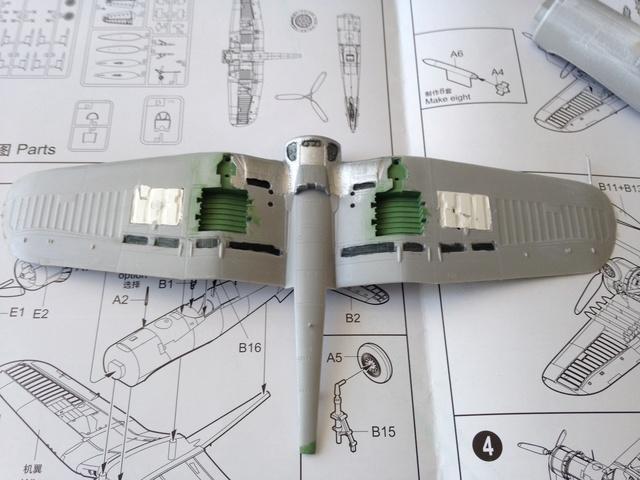 Change Vought Corsair F4U-1 Img_0013