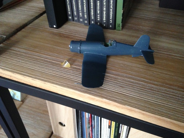 Change Vought Corsair F4U-1 Img_0017