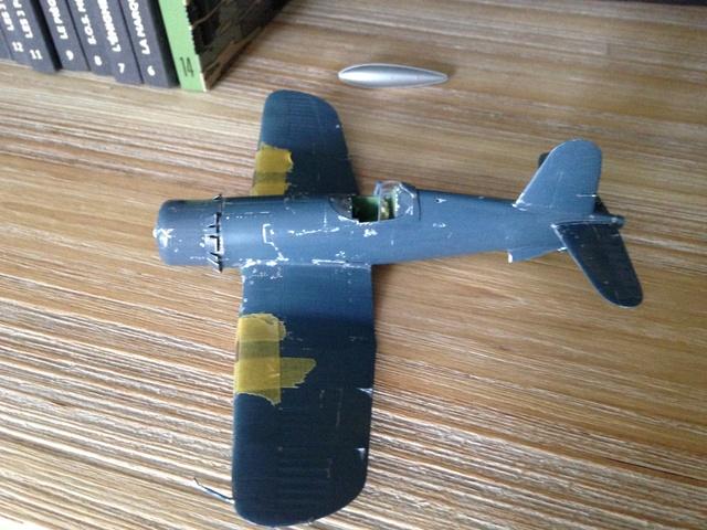 Change Vought Corsair F4U-1 Img_0019