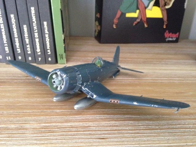Change Vought Corsair F4U-1 Img_0020