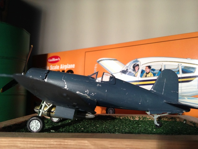 Change Vought Corsair F4U-1 Img_0021