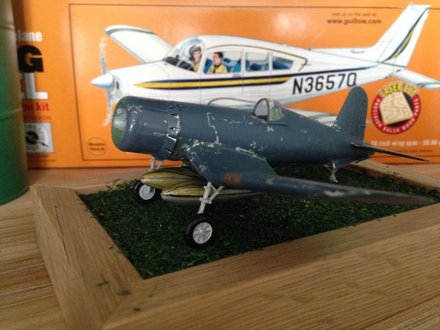 Change Vought Corsair F4U-1 Img_0022