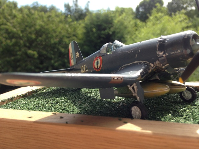 Change Vought Corsair F4U-1 Img_0110