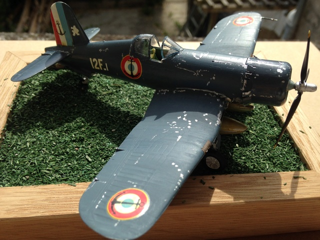 Change Vought Corsair F4U-1 Img_0111