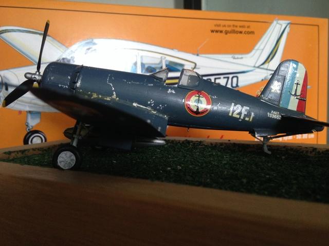 Change Vought Corsair F4U-1 Img_0112
