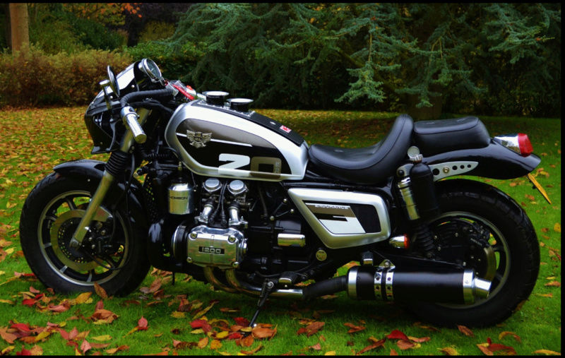 goldwing 1100 120210