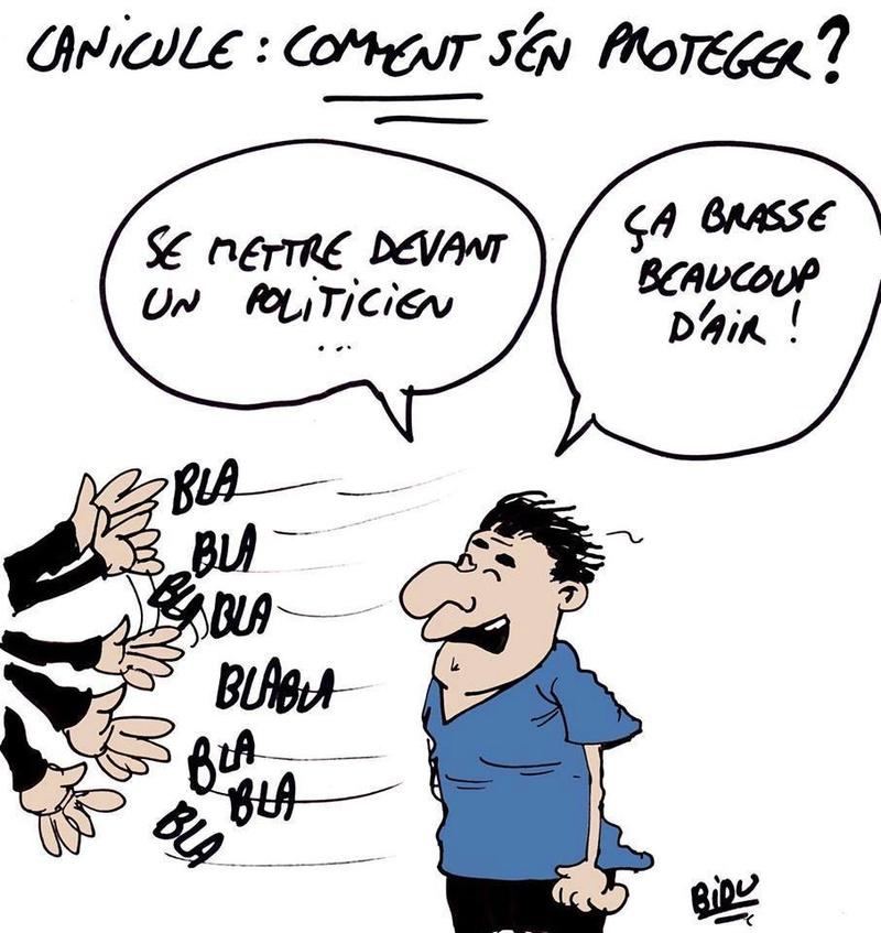 """Macron """"en marche"""" ! - Page 5 19399310"""