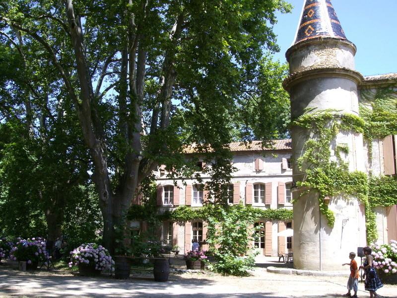 visitez le chateau de Long (basse vallée de Somme) Photo_14