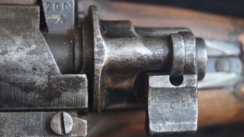 Mauser 1938 Dsc04217