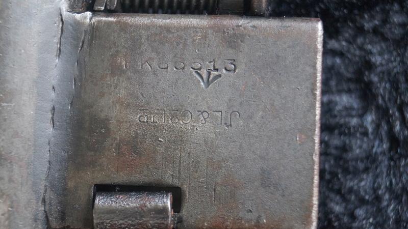 Sten Mk II Dsc04226