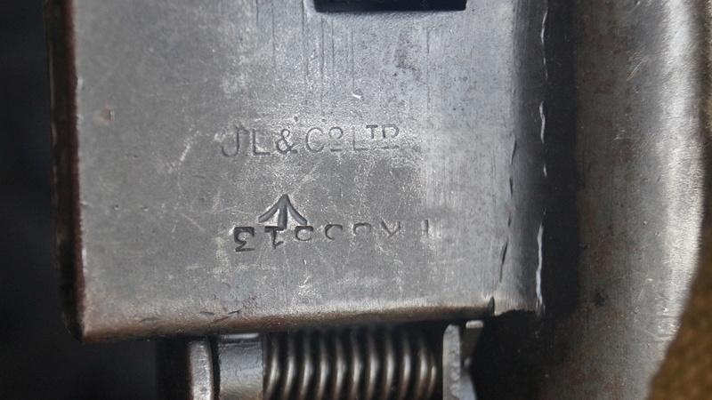 Sten Mk II Dsc04228