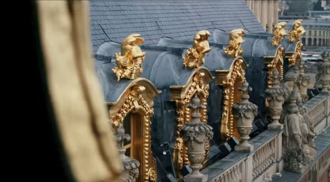 Vidéo de présentation du Château Image_10
