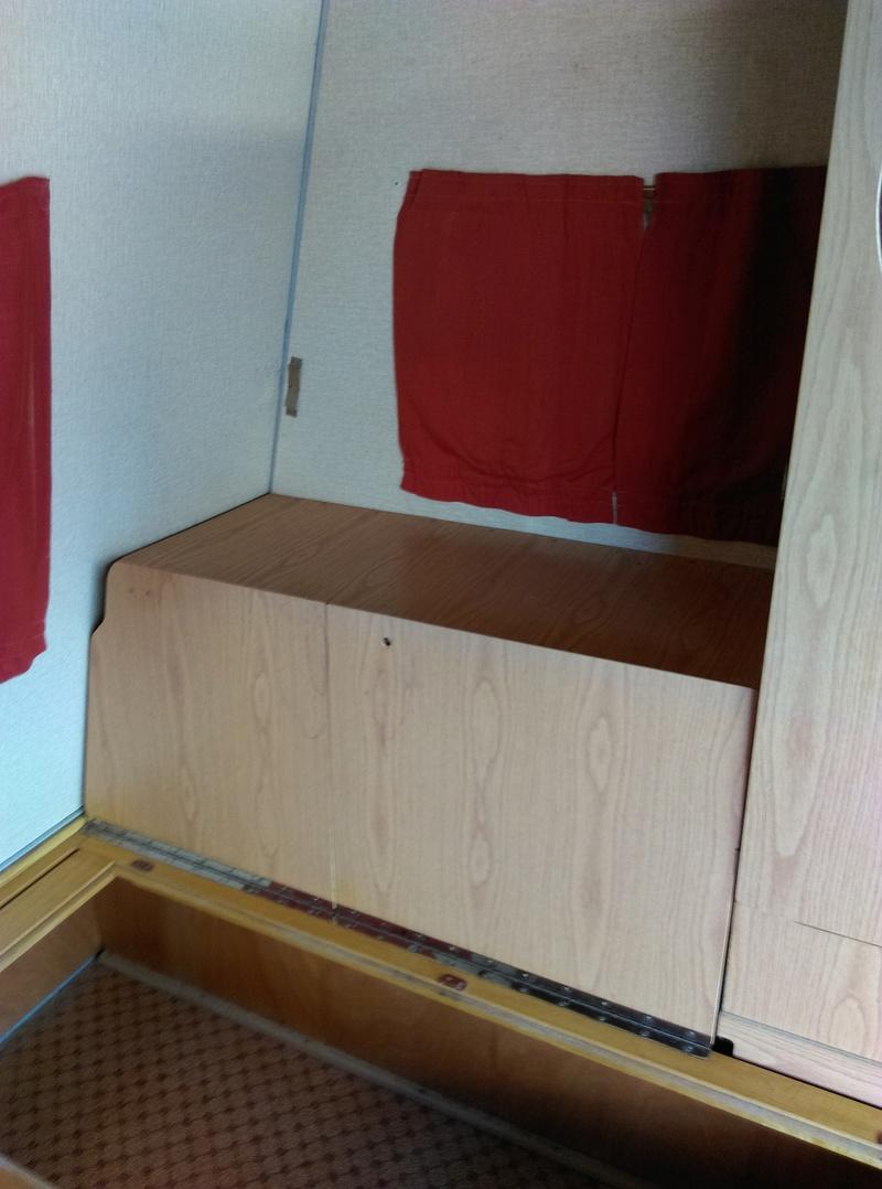vends meubles pour rapido Imag1032