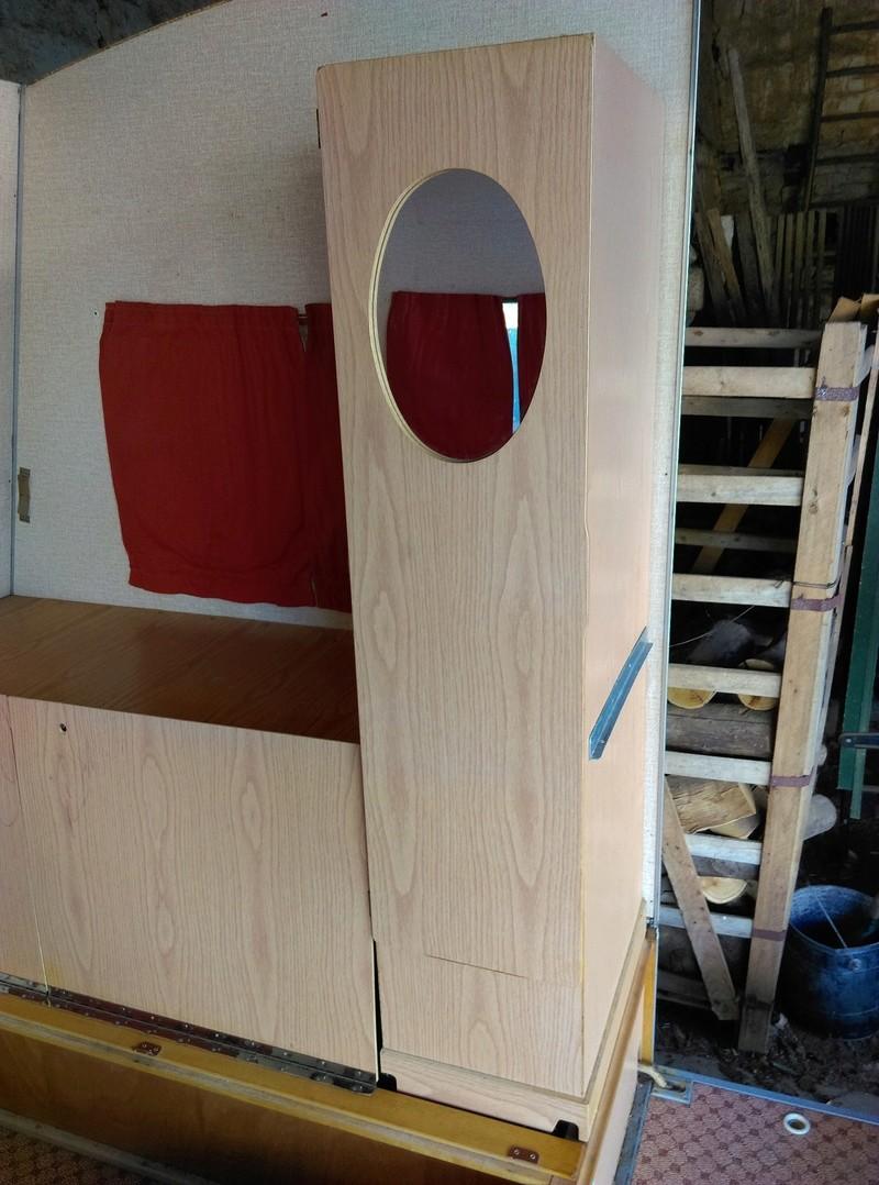 vends meubles pour rapido Imag1034