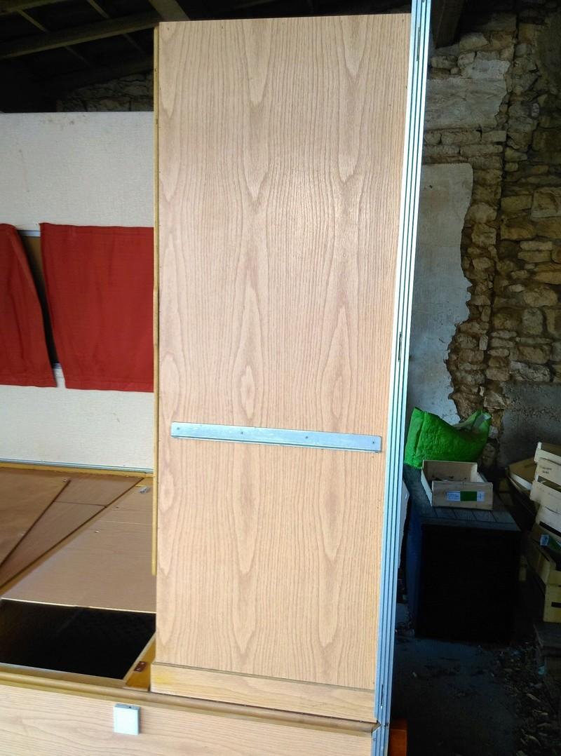 vends meubles pour rapido Imag1035