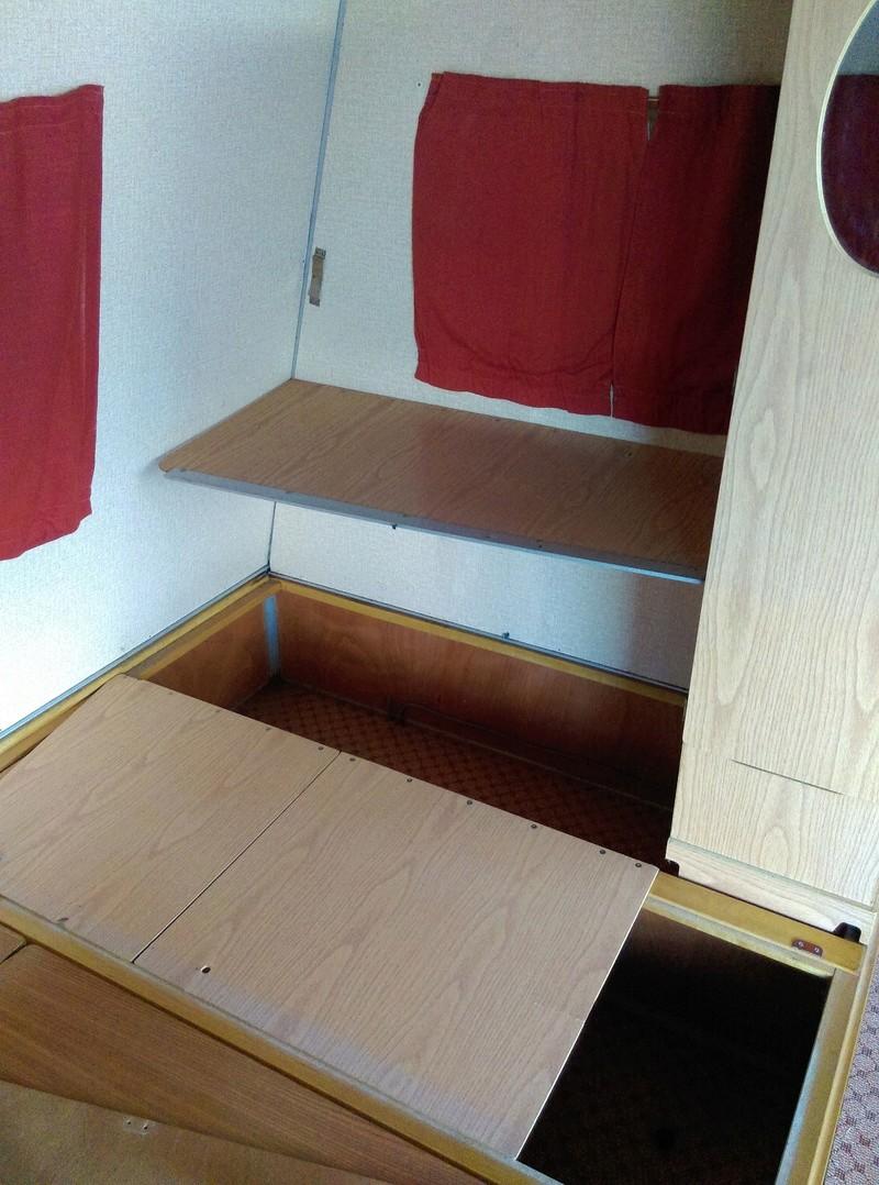 vends meubles pour rapido Imag1036