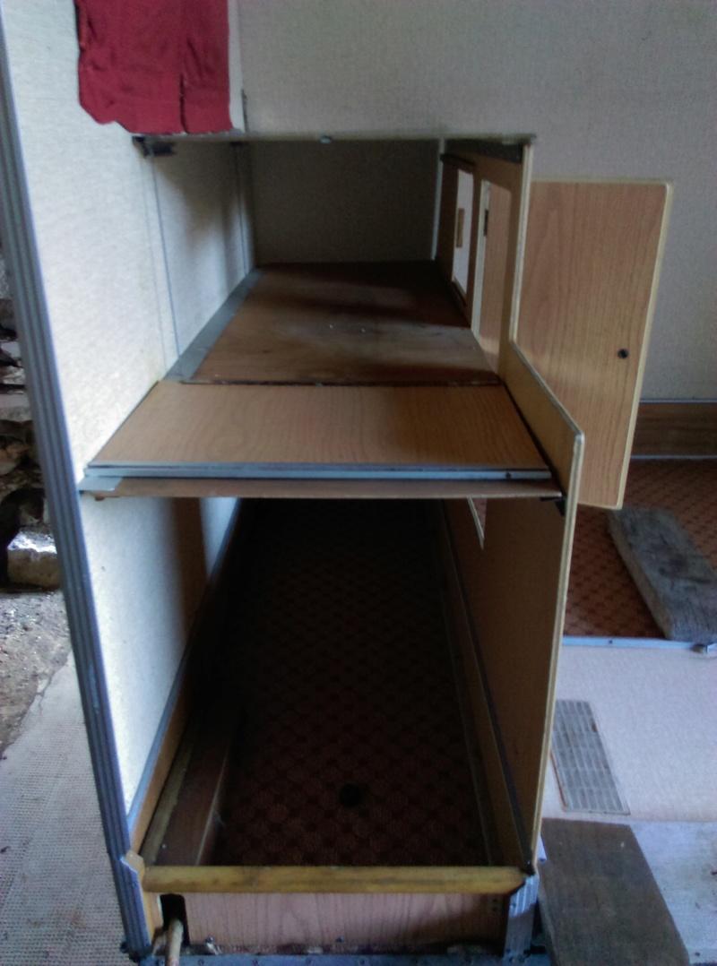 vends meubles pour rapido Imag1037
