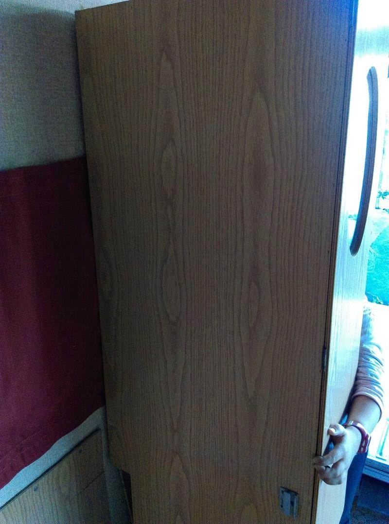 vends meubles pour rapido Imag1038