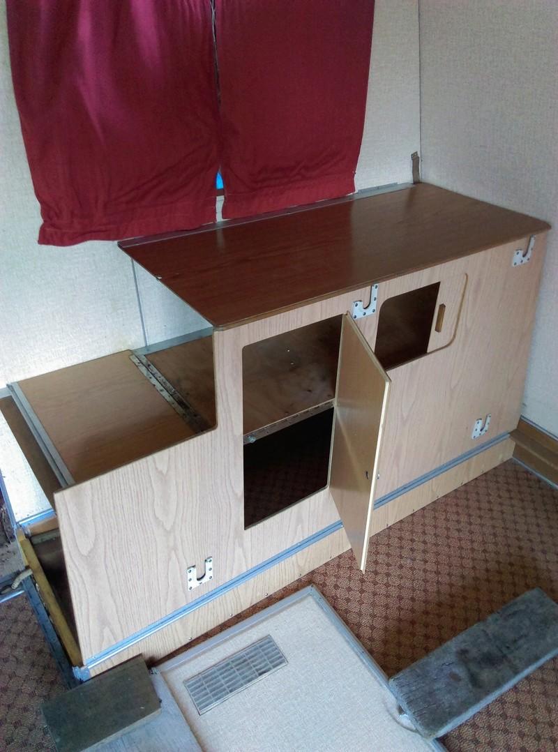 vends meubles pour rapido Imag1040