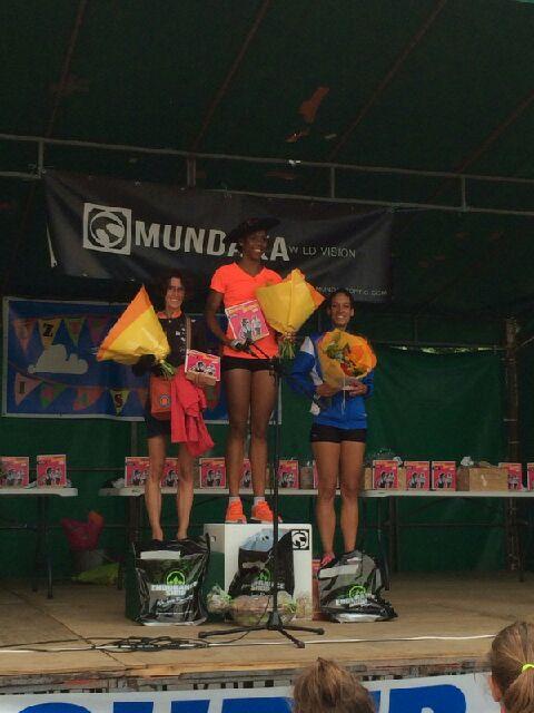 Latsagien Itzulia le 14 juillet 2017 - Ustaritz - Course à Pied - 11 km 2443_110