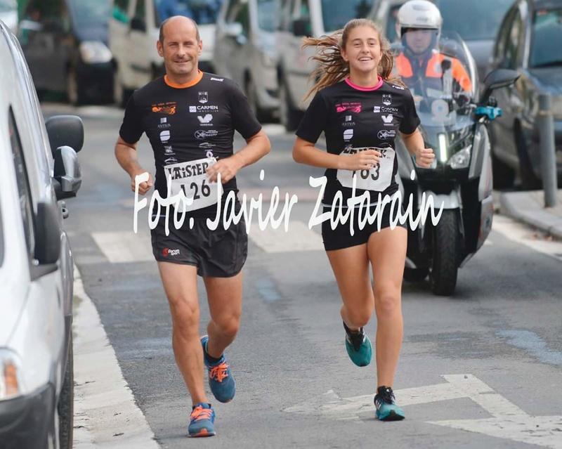 CROSS DE LOYOLA LE 31/07/2017 Fb_img22
