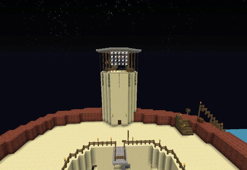 [Sujet Unique] Minecraft (Fort Boyard et autres émissions) - Page 27 2017-021