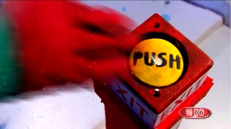 "OBJET 097 / Les boutons ""push"" Bouton10"