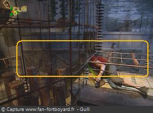 OBJET 028 / La barrière inséparable Objet-11