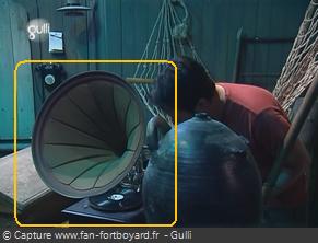 OBJET 072 / Le gramophone du Père Fouras Objet-20