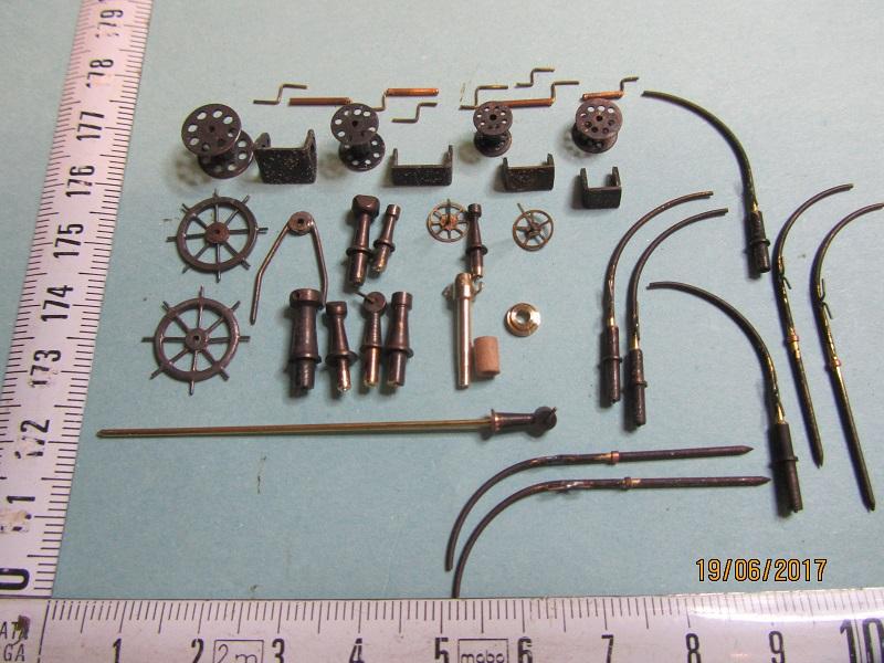 Petroliera Olterra - Pagina 2 Img_3111