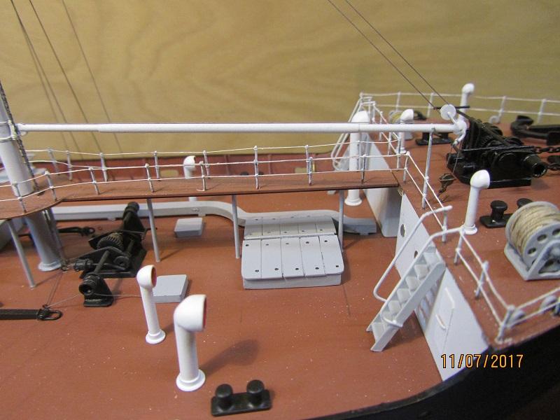 Petroliera Olterra - Pagina 2 Img_3210