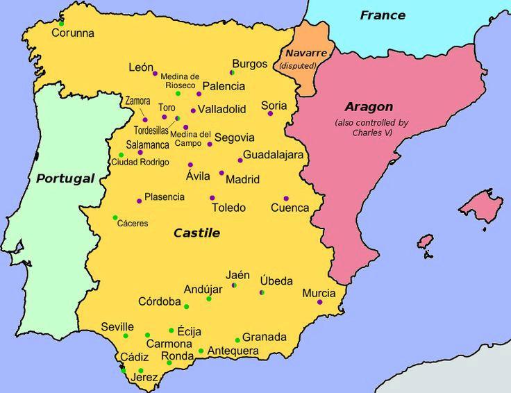Шпанија.... се распаѓа?!? Spanij10