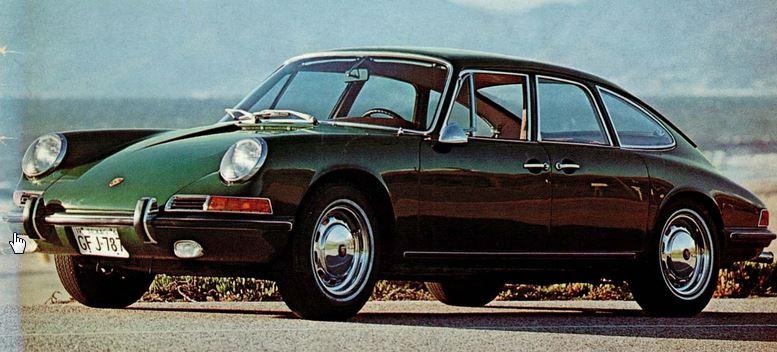 Porsche drôle/insolite - Page 2 00000028