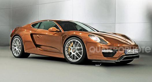 Porsche drôle/insolite - Page 2 00000029