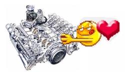 Porsche quitte la LMP1 - Page 2 00000036