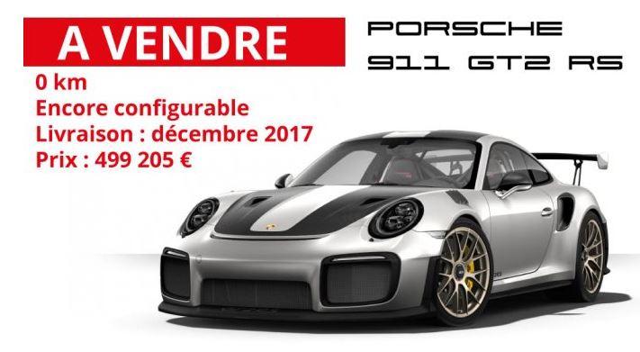 plus de 700 ch pour la prochaine 911 GT2 RS   00000073