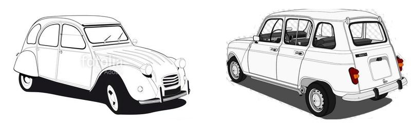 ...et à part Porsche, vous avez eu quelles autos? 00000080