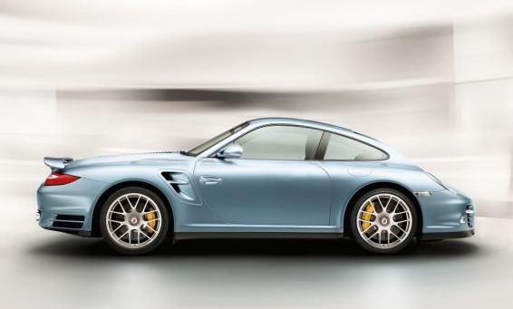 Porsche drôle/insolite - Page 4 00015