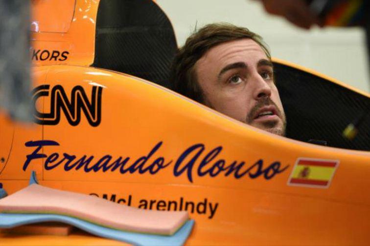 Bon anniversaire, Fernando !! 00016