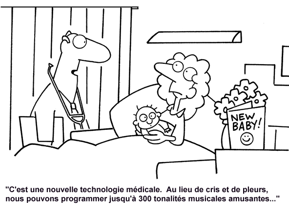 humour - Page 37 00025