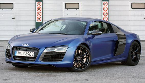 Si Porsche n'existait pas... 000_mu23