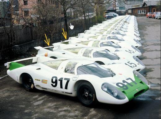917, MON AMOUR !! 000_mu24