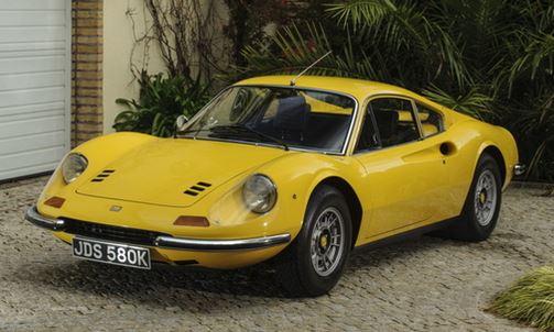 Si Porsche n'existait pas... - Page 2 000_mu34