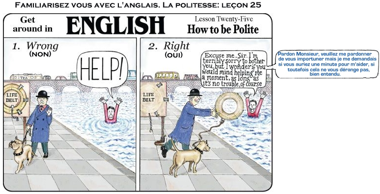 humour - Page 37 000c10